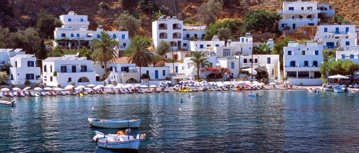 Цены по греции фото отелей греции фото