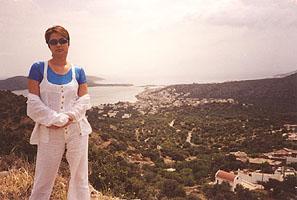 Греция, отдых Греция, туры в Грецию, путевки в Грецию, Греция отдых.